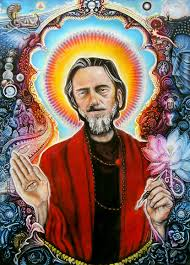 Alan Watts 2